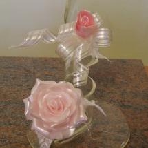 karamell rózsa.jpg2.jpg3